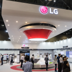 LG Presents Optimal B2B Solutions and HVAC Products  at Korea Energy Show 2017