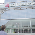 A Look Inside the LG Air Solution R&D Lab