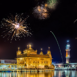 Diwali 2017: The Festival of Lights without Lights?